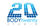 Body20 | EMS Training